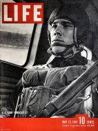 Life Vol. 10 No. 19 Magazine