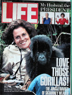 Life Vol. 11 No. 12 Magazine