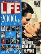 Life Vol. 11 No. 6 Magazine
