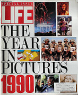 Life Vol. 14 No. 1 Magazine
