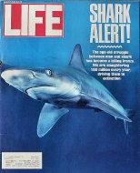 Life Vol. 14 No. 10 Magazine