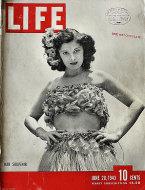 Life Vol. 14 No. 26 Magazine