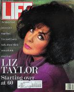 Life Vol. 15 No. 2 Magazine