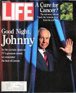 Life Vol. 15 No. 5 Magazine