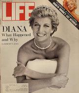 Life Vol. 15 No. 8 Magazine