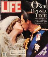 Life Vol. 16 No. 2 Magazine