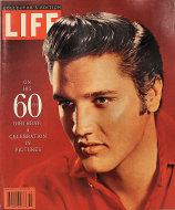 Life Vol. 18 No. 1 Magazine