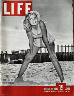 Life Vol. 22 No. 11 Magazine