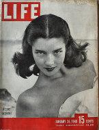Life Vol. 24 No. 4 Magazine