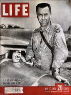 Life Vol. 29 No. 3 Magazine