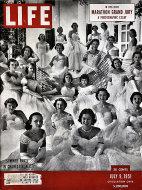 Life Vol. 31 No. 2 Magazine