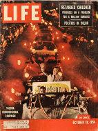 Life Vol. 37 No. 16 Magazine