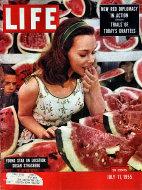 Life Vol. 39 No. 2 Magazine