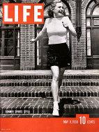 Life Vol. 4 No. 19 Magazine