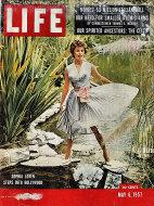 Life Vol. 42 No. 18 Magazine