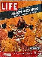 Life Vol. 43 No. 26 Magazine