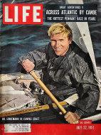 Life Vol. 43 No. 4 Magazine
