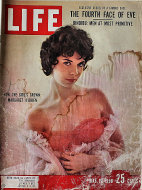 Life Vol. 44 No. 20 Magazine