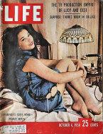 Life Vol. 45 No. 14 Magazine
