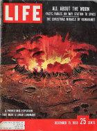Life Vol. 45 No. 24 Magazine