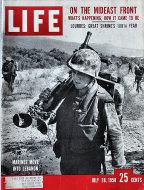Life Vol. 45 No. 4 Magazine