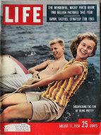 Life Vol. 45 No. 6 Magazine