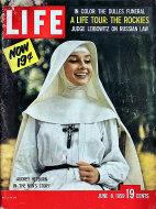 Life Vol. 46 No. 23 Magazine