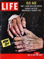 Life Vol. 47 No. 2 Magazine