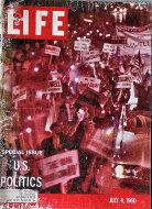 Life Vol. 49 No. 1 Magazine