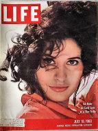 Life Vol. 49 No. 3 Magazine