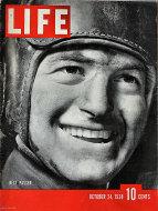 Life Vol. 5 No. 17 Magazine