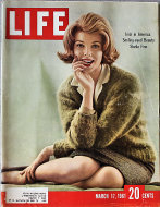 Life Vol. 50 No. 11 Magazine