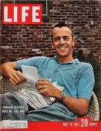 Life Vol. 50 No. 20 Magazine