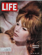 Life Vol. 51 No. 4 Magazine