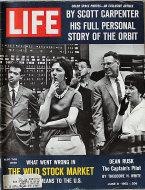 Life Vol. 52 No. 23 Magazine