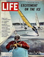Life Vol. 52 No. 3 Magazine