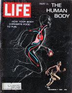 Life Vol. 53 No. 23 Magazine