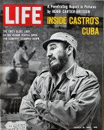 Life Vol. 54 No. 11 Magazine