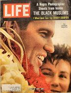 Life Vol. 54 No. 22 Magazine