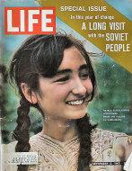 Life Vol. 55 No. 11 Magazine