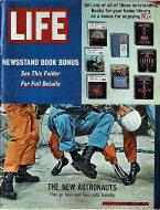 Life Vol. 55 No. 13 Magazine