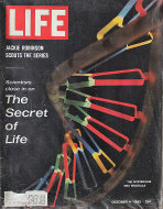 Life Vol. 55 No. 14 Magazine