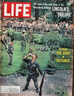 Life Vol. 55 No. 20 Magazine