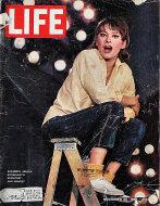 Life Vol. 55 No. 21 Magazine