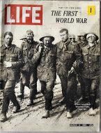 Life Vol. 56 No. 11 Magazine