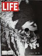 Life Vol. 57 No. 16 Magazine