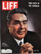 Life Vol. 57 No. 17 Magazine