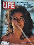 Life Vol. 57 No. 25 Magazine