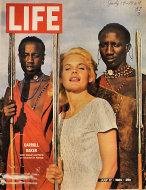 Life Vol. 57 No. 3 Magazine