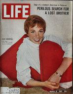 Life Vol. 58 No. 10 Magazine